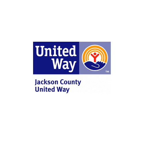 Jackson County United Way