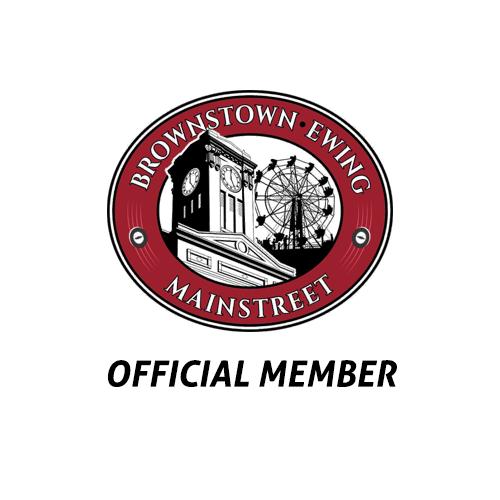 Community Foundation of Jackson County