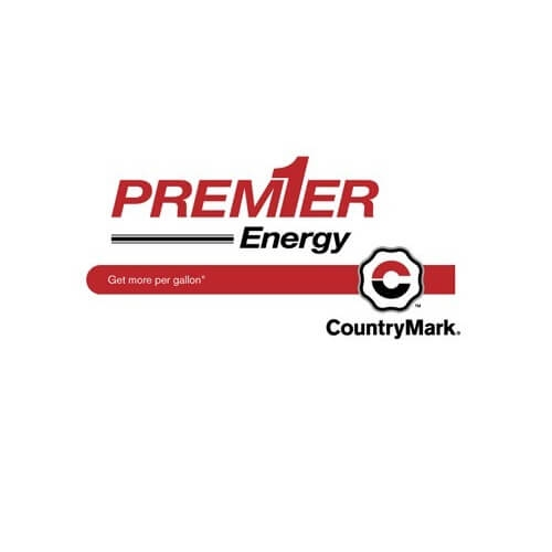 Premier Energy CountryMark