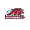 A + Outdoor Services LLC