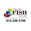 Terry Ann Fish EA